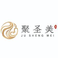 徐州聚圣美有限公司