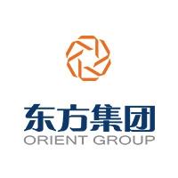 徐州东方房地产集团有限公司
