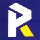 徐州瑞欧达机械科技有限公司