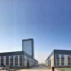 江苏京牧生物技术有限公司