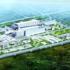 徐州龙兴泰能源科技有限公司