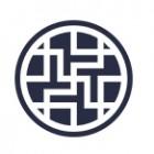 江苏九为新材料有限公司