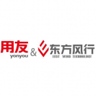 徐州东方风行信息技术有限公司