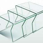 徐州市威固特种玻璃有限公司