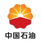邳州中石油昆仑天然气利用有限公司