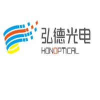 江苏弘德光电材料科技有限公司