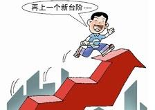谈谈邳州求职者职场中如何加薪