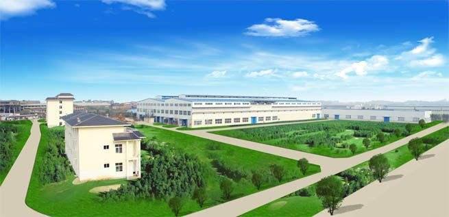 徐州顺予木业有限公司
