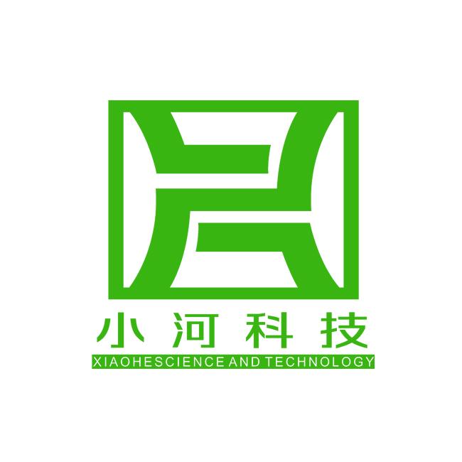 邳州市小河科技发展有限公司